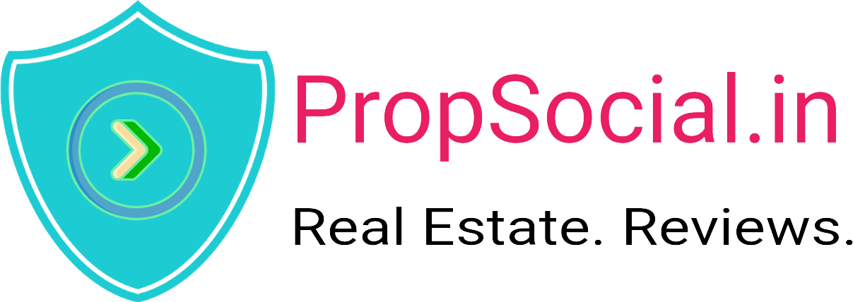 https://propsocial.in/wp-content/uploads/2019/12/logo.png